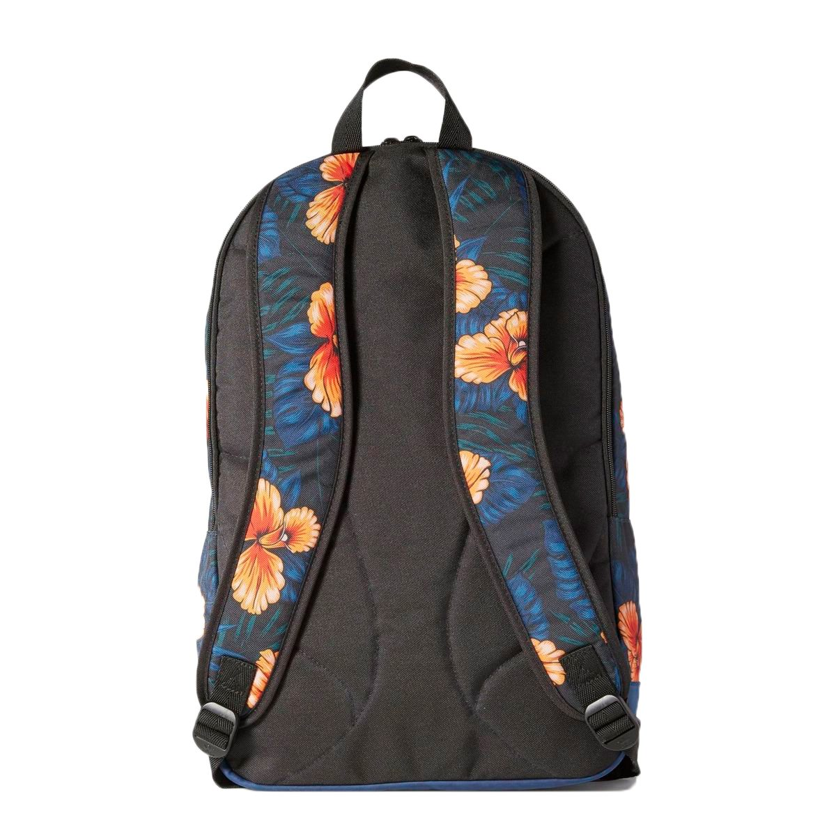 mochila adidas floral sweet leaf. Carregando zoom. d60ec27cd85