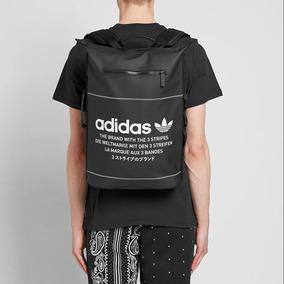 adidas nmd mochila
