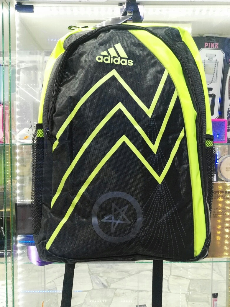 Zoom Adidas Impermeable Cargando Super Mochila Canchera 8XfnYqwxd