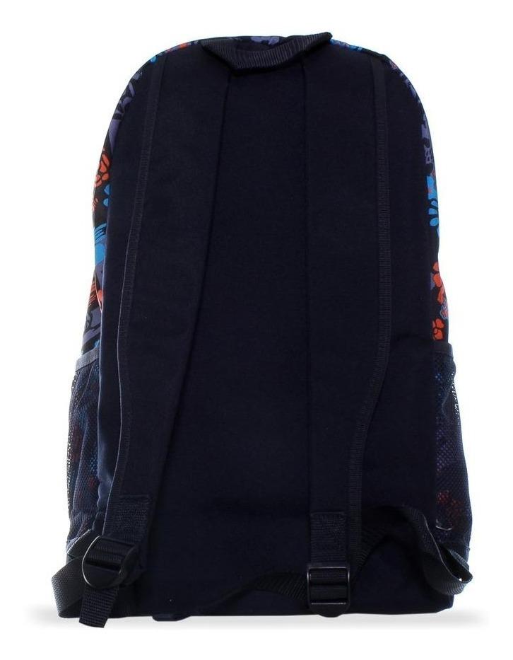 Graphic Mochila Linear Adidas Marino Core Dt5652 Azul PkuXZiO
