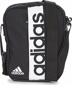 Bag Linear Mochila Adidas Organizer Mochila 76vYbyfg