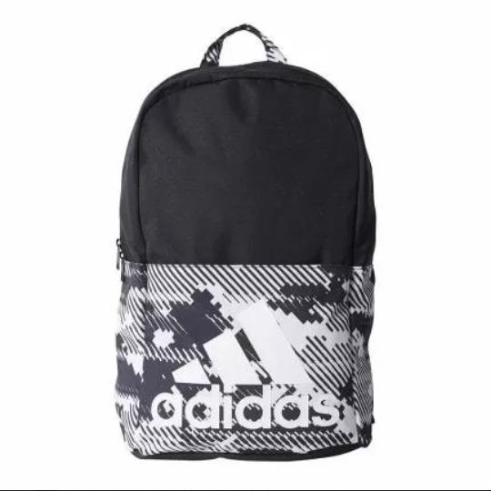 c78d875abd08 Mochila adidas Linear Performance Raphic Backpack -   650.00 en ...