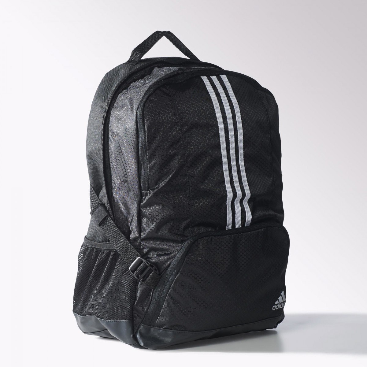 cc64641cf4d Mochila adidas M67828 Training 3s Essentials Original+nf - R  159