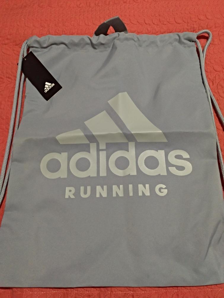 Adidas Morral Gym Bolsa Running Mochila Unisex dBxQCWoeEr