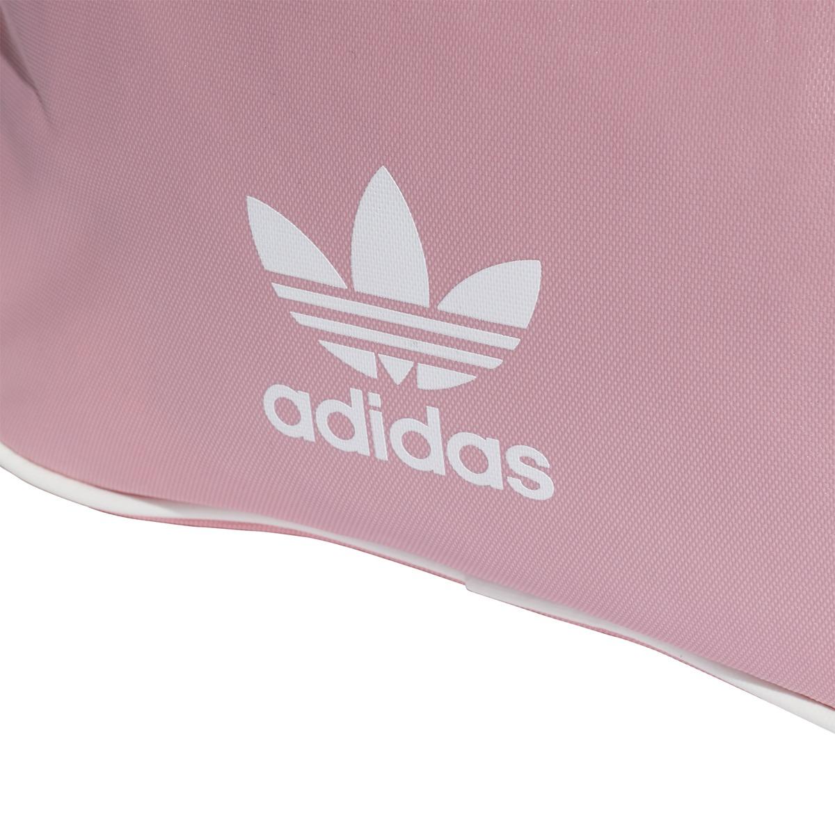 6fd1b11423 mochila adidas originals moda classic adicolor mujer rs bl. Cargando  zoom... mochila adidas mujer. Cargando zoom.