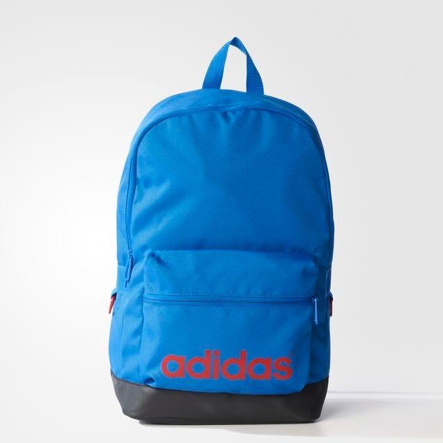 mochilas adidas neo