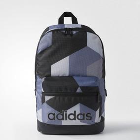 O Adidas Mochilas L 20 Hombre En Pequeñas Más m0vnyNO8w