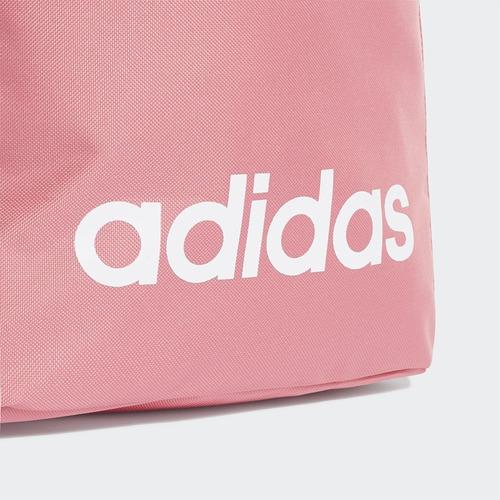 mochila adidas original mujer gimnasio envio gratuito dama