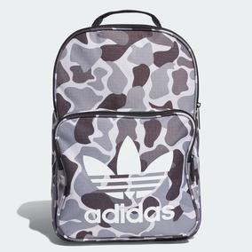 Backpack Originals Camo Camuflaje Mochila Original Adidas CordxeB