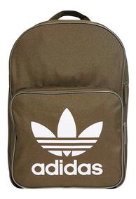 Adidas Clas Hombre Dw5187 Mochila Dw518 Originals Bp Trefoil NkPn8X0wO