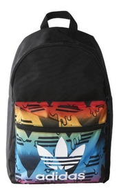 Adidas Essential Originals Bp Mochila Aj6951 vwymN80OPn