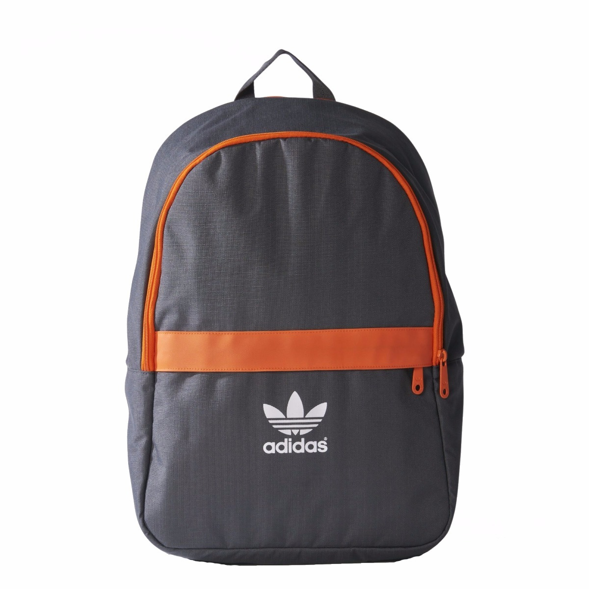 d8486dc72 mochila adidas originals bp essential imperdible! importada. Cargando zoom.