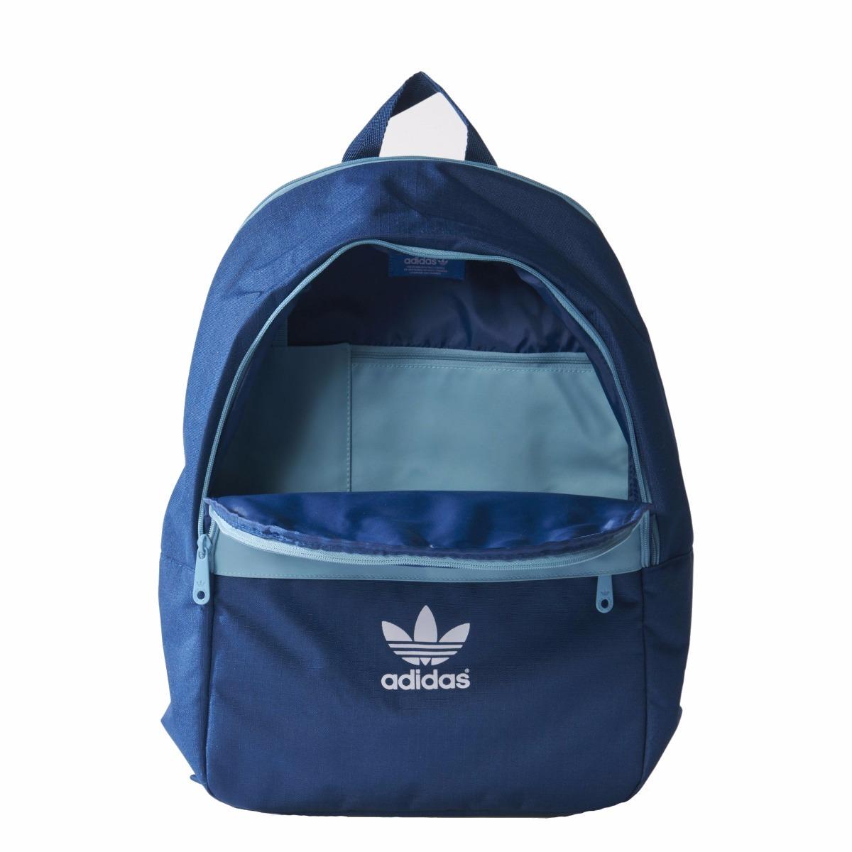 d8315d49d mochila adidas originals bp essential importada imperdible! Cargando zoom.