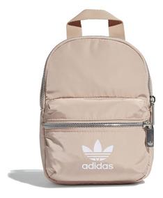 lavar idioma Nos vemos mañana  mochilas adidas mujer beige - Tienda Online de Zapatos, Ropa y Complementos  de marca