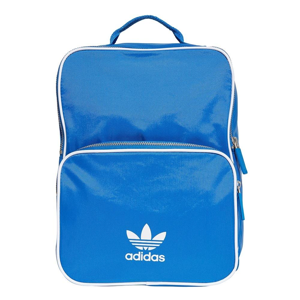mochila adidas originals hombre