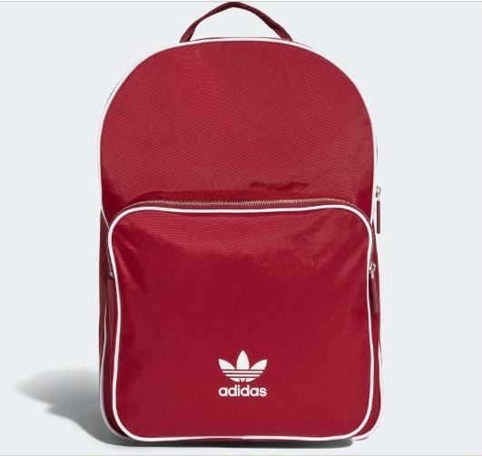 Classic Adidas Adidas Originals Mochila Adidas Classic Classic Bordo Originals Mochila Mochila Originals Bordo Nwvmn08