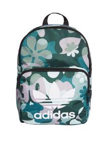 2801a4781 Rompe Adidas Multicolor - Equipaje, Bolsos y Carteras en Mercado Libre  Argentina