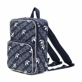 Load Cool Spring Adidas Con Clima Mochilas Mochila mnvPywO8N0