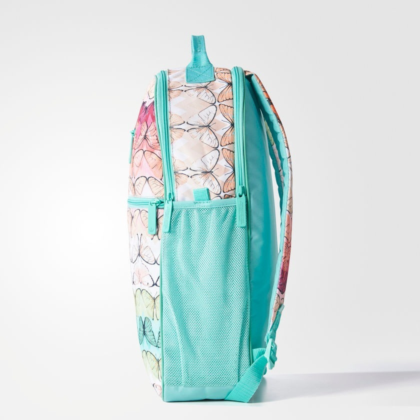 31332d0e2 Mochila adidas Originals Essential Mujer - $ 1.990,00 en Mercado Libre