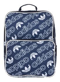 Gr Moda M Mochila Ac Originals Mnbl Bp Cl Adidas EHI29D