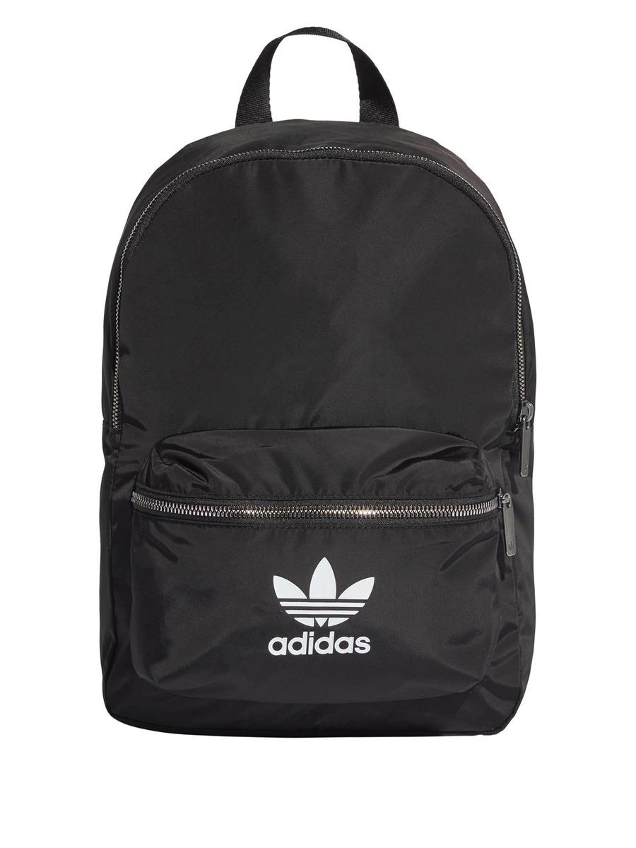 adidas originals trip bag