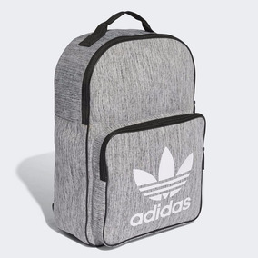 Mochilas Spring Laptop Cool Notebook Clima Bolso Porta Adidas Load FJKul13Tc5