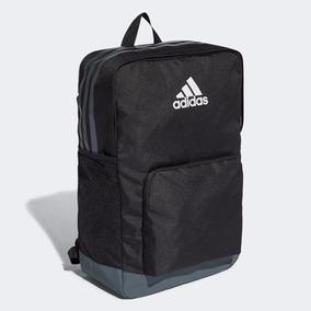 S98393 Adidas Performance O 100 Gim Mochila Escolar original pjqVLSUzMG