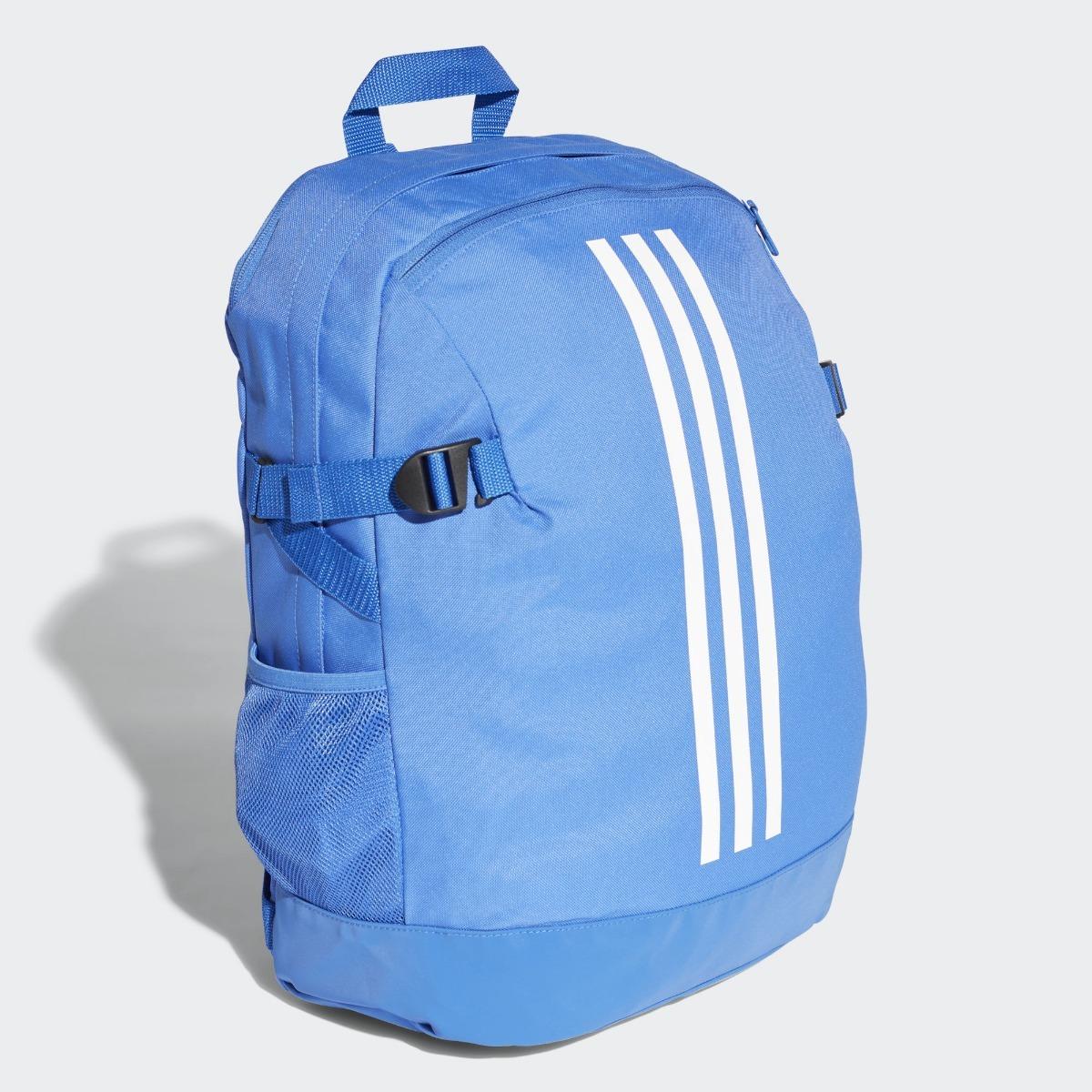 Azul Azul Adidas Power Mochila Power Mochila Adidas Adidas Mochila Azul Adidas Mochila Power hxrdCtsQ