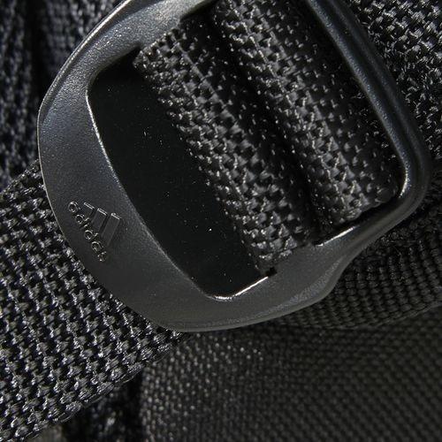 Mochila Adidas Power II Pequena G68779