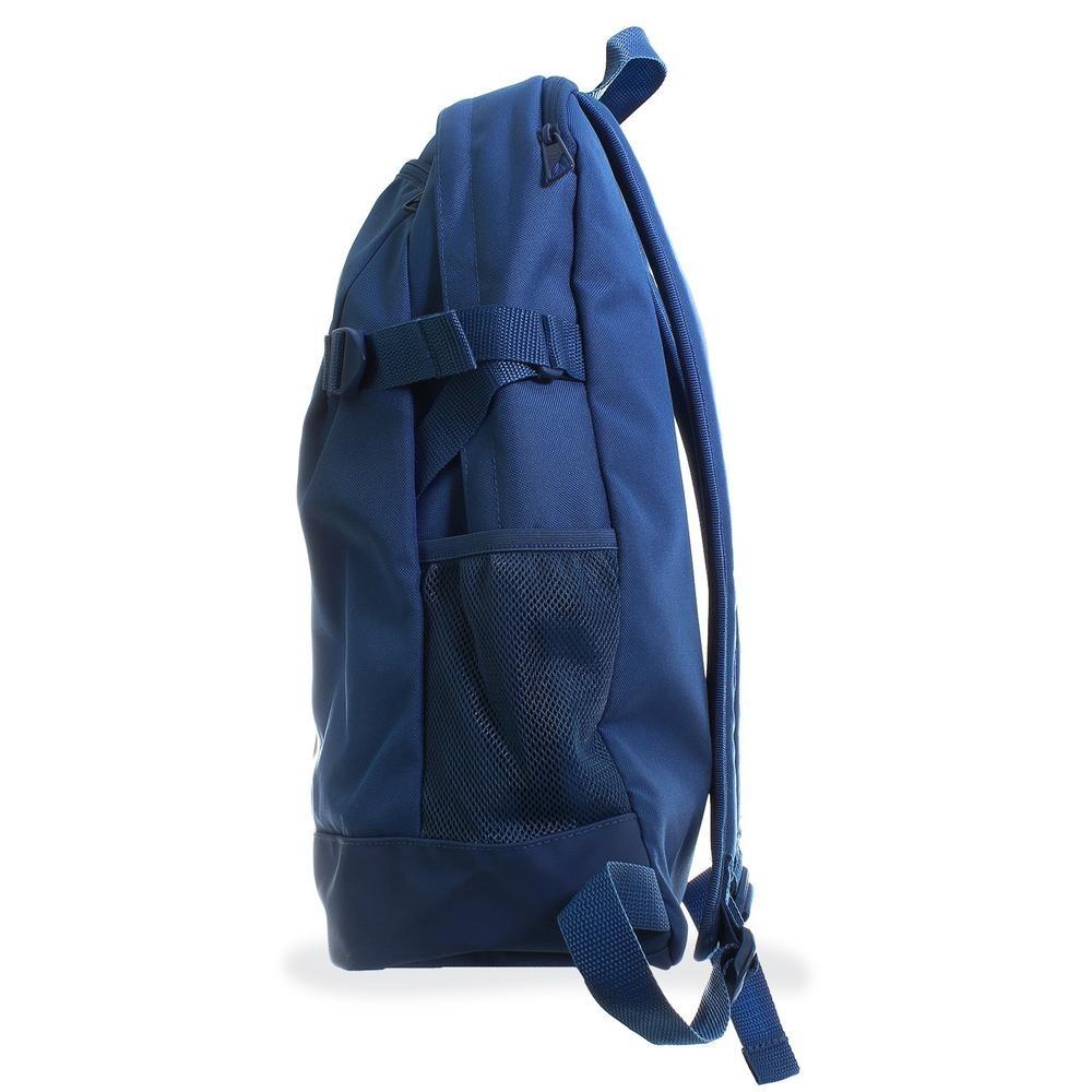 Dm7684 Brillante Unisex Power Mochila Azul Iv Adidas W2YEIDH9