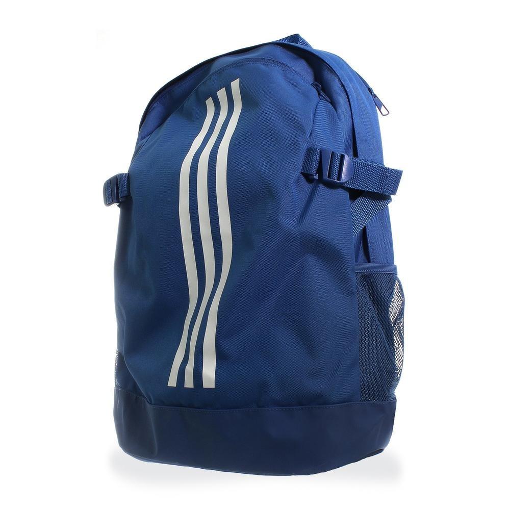 Power Dm7684 Azul Adidas Unisex Iv Brillante Mochila y6mbfgIYv7