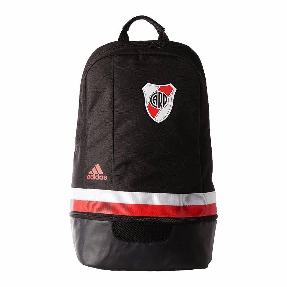 Adidas Plate Mochila Unisex 2018 River PTXOZuwik