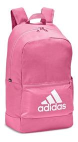 Mochila adidas rosa pastel | Bolsas en 2019 | Mochila adidas