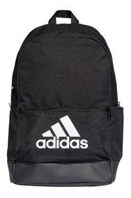 películas duda Beca  mochila escolar adidas negra - Tienda Online de Zapatos, Ropa y  Complementos de marca