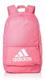 Bebe Adidas 22 Mercado A L En 21 Mochilas 52 6 Kleen WIHYE29D