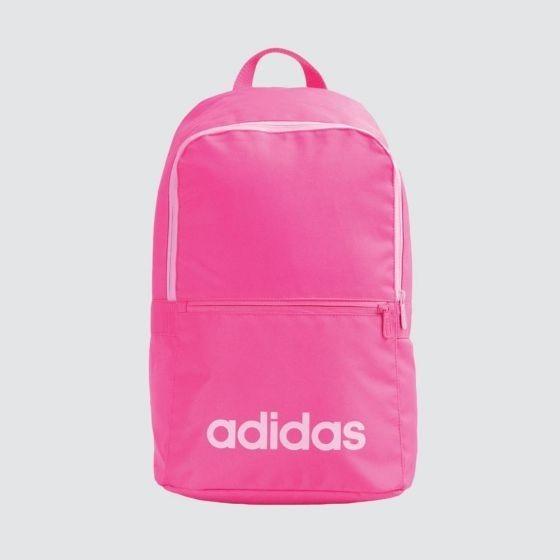 Adidas Mujer890 Para Mercado 00 Mochila Libre Rosa En lJFcTK1