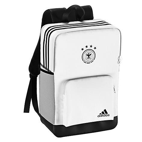 De Alemania Adidas Selección Mochila 2018 sQdBhrCxt