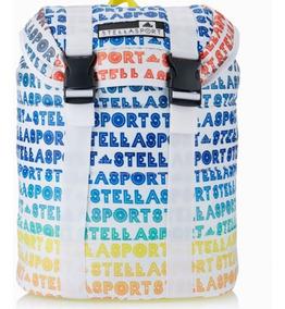 Adidas Blanco Para Escuela En Mercado Mochilas Mujer n0k8wXNOP
