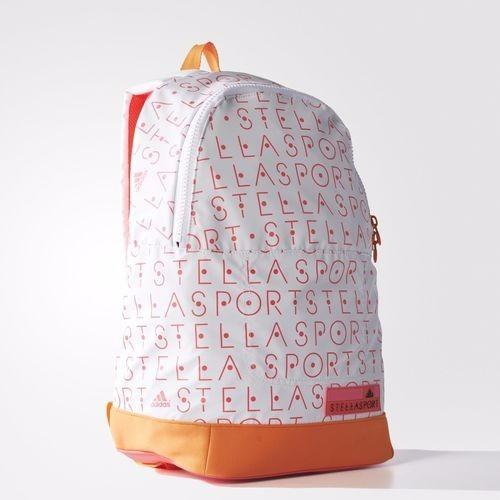 Stella Adidas By Mccartney Stellasport Mochila rdBQWxeCo