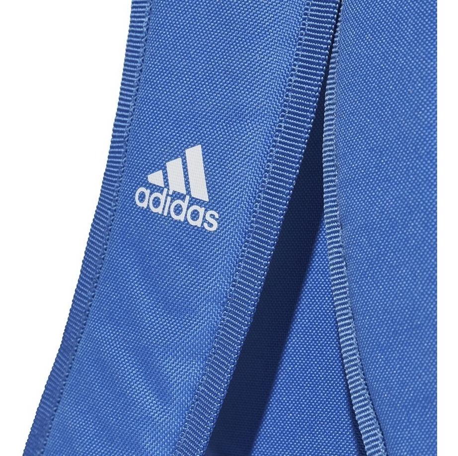 Mochila adidas Tiro Bp M=b46130 Envio Gratis