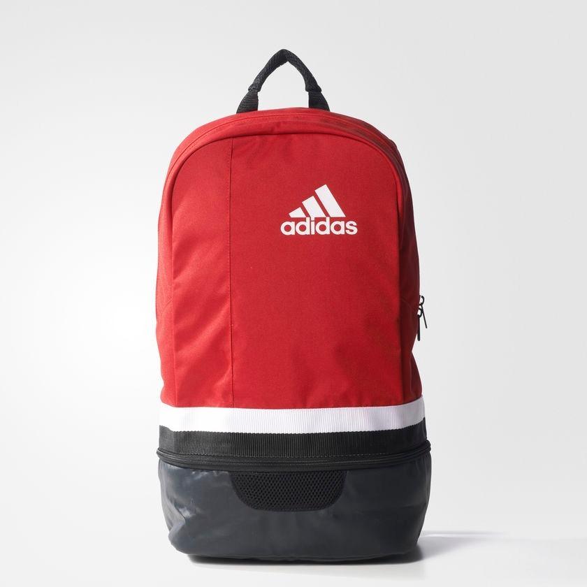 Adidas Original Gratis Tiro15 Mochila Envio sdCtQrh