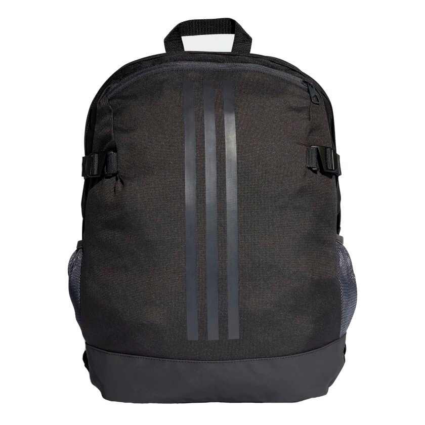 Tiras Training Mochila Power Adidas 3 3jA4qR5Lc