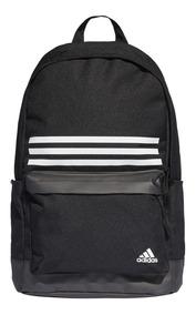 Adidas Classic Ngbl Pocket Training Mochila EIH9D2