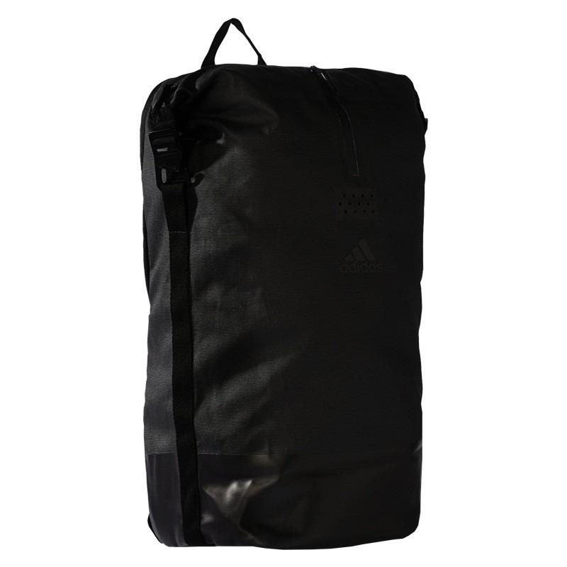 6f13492e8 Mochila adidas Training Climacool - R$ 259,90 em Mercado Livre