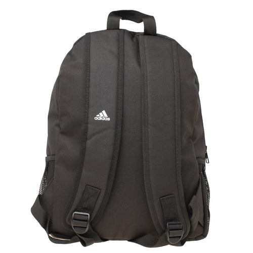 mochila adidas training lineage ess ng