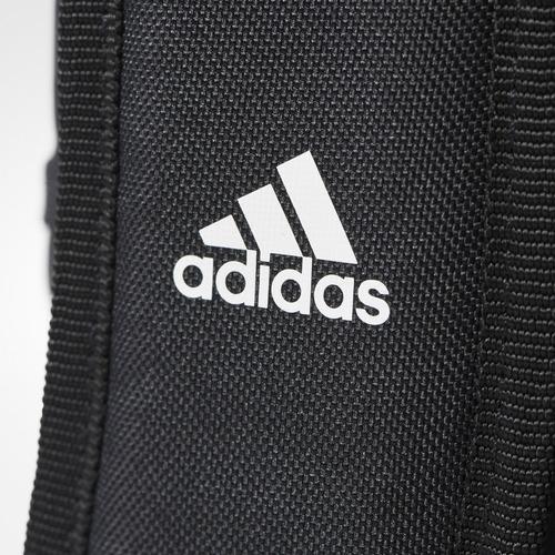 mochila adidas training power iv ng
