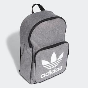 Compartimento Con Para Mochilas Mochila Adidas Puma Escolar Squad wX8n0POk