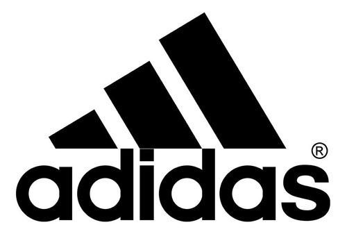mochila adidas unisex casual liceo escuela club mvdsport
