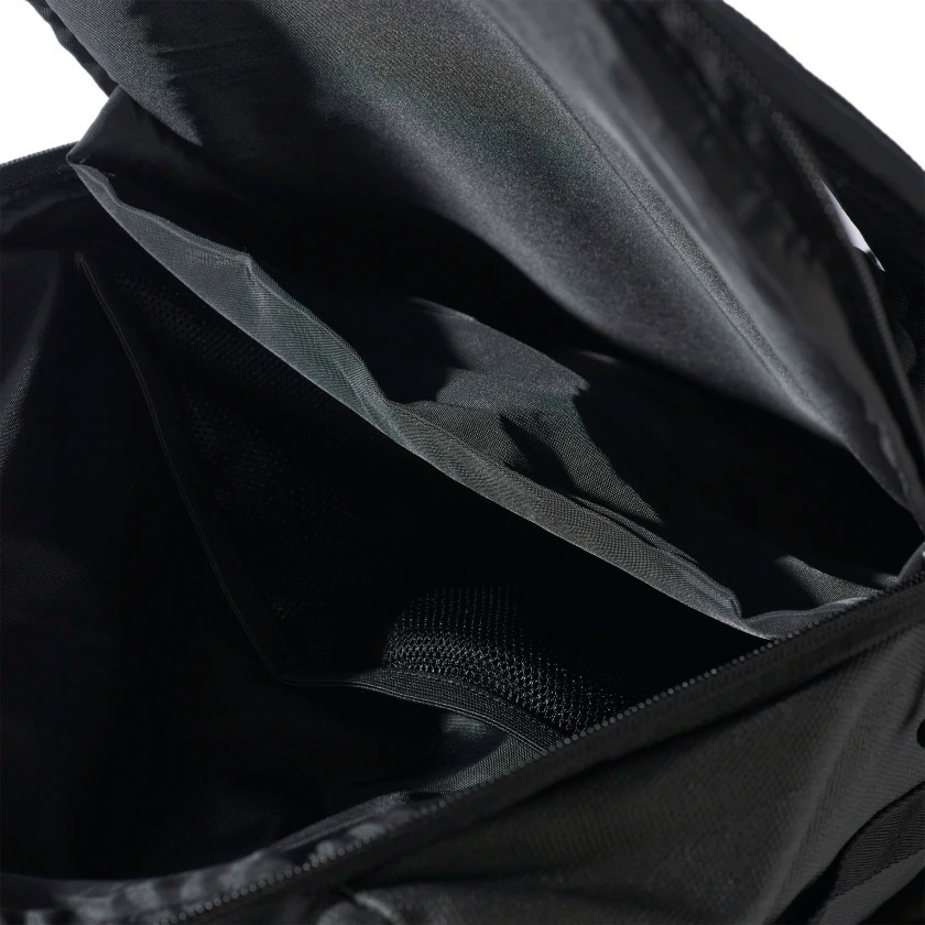 best service b4f59 add43 Mochila adidas Unisex Negro Climacool S99949