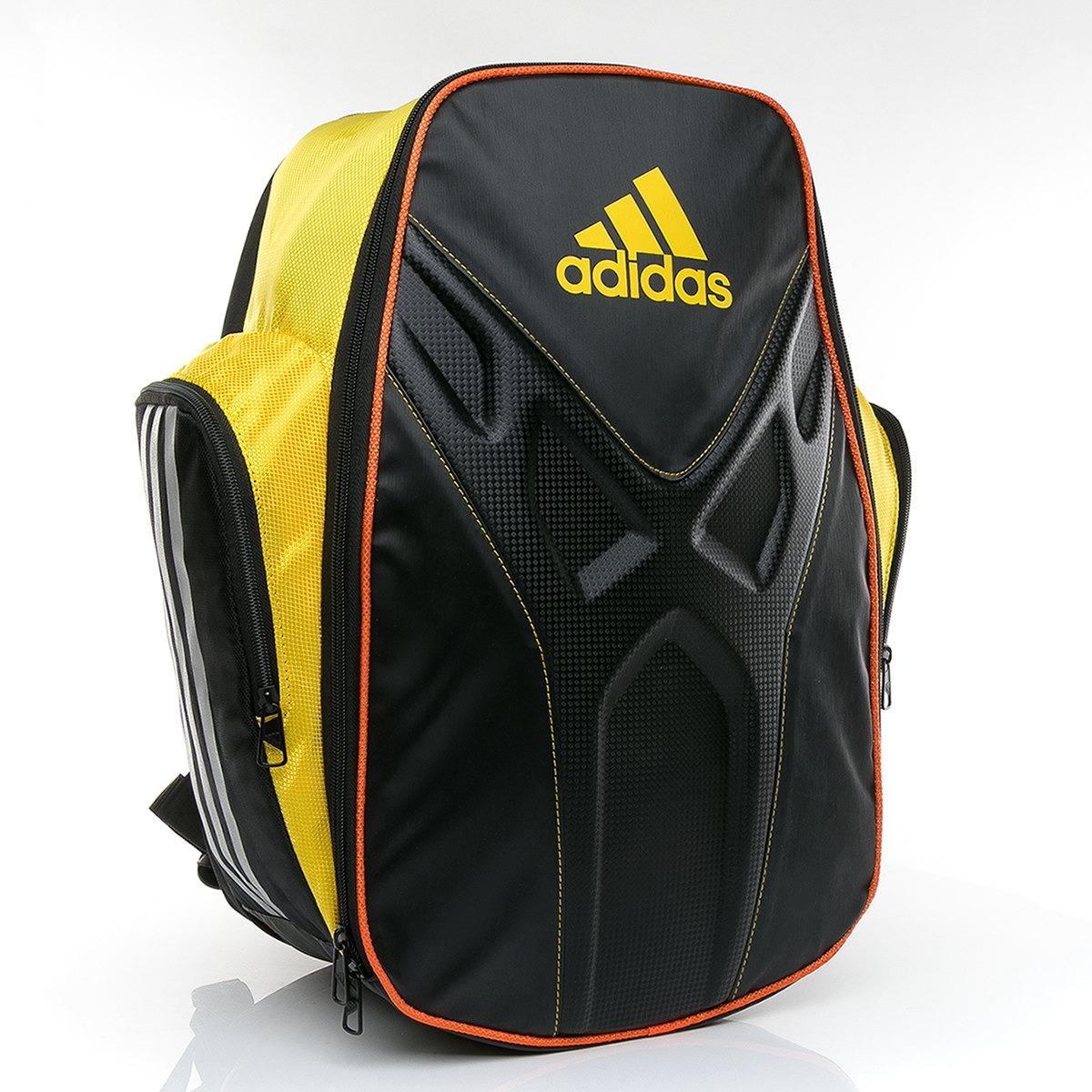 574d5508d Attak Mochila Adidas Adipower Sport 1 7 Padel 78 kXuTwilOZP